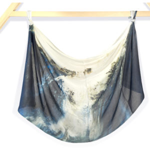 pareo sarong light flow